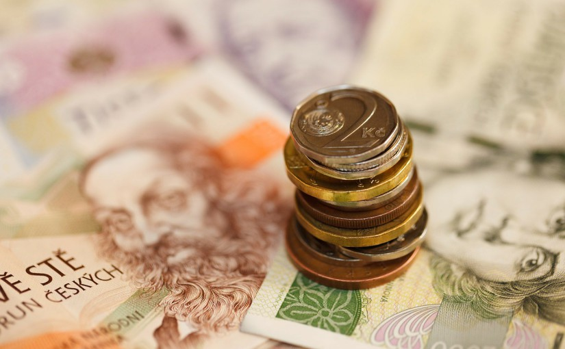 5 důvodů proč si vzít půjčku a nemusí to být na palici
