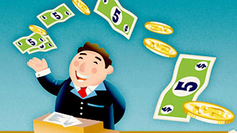 1. března přestaly poskytovat půjčky tisíce nebankovních společností. Opravdu?