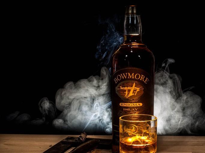 Piji, kouřím, užívám si života. Má to vliv na životní pojištění?