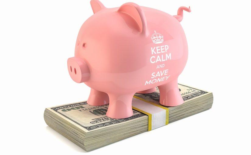 Udělejme PÁPÁ nebankovním poskytovatelům. Z desítek tisíc přežilo jen 87. Prozatím
