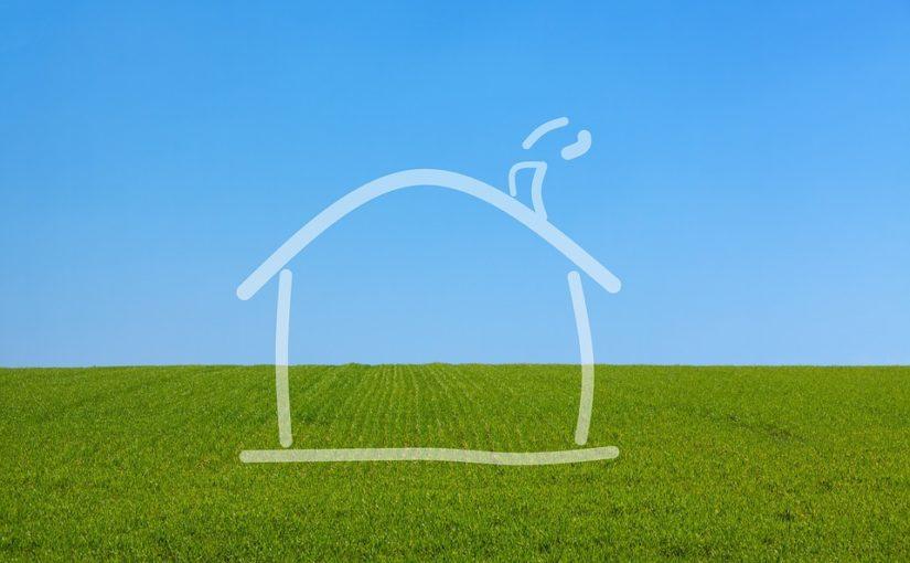 Zájem o hypotéky v květnu silně poklesl. Může za to pandemie koronaviru